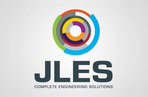 Welcome to the new look JLES!